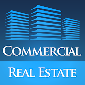 Commercial Real Estate App