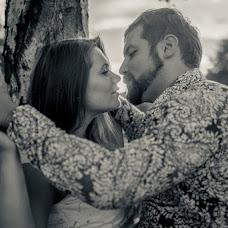 Wedding photographer Vladimir Furman (furmanfoto). Photo of 04.06.2014