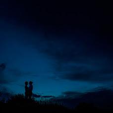 Wedding photographer Alex Mendoza (alexmendoza). Photo of 05.08.2015