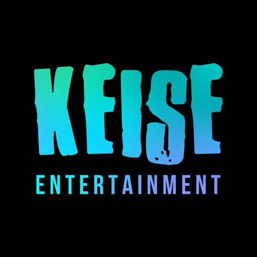 KEISE Entertainment avatar image