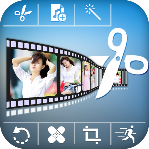 Image photo video app with music free download for pc