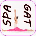 How to split. Split or split icon