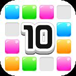 10ぷる - 大人の脳トレ 頭が良くなる パズル ゲーム Icon