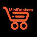 MiniBaskets icon