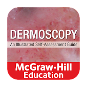 Dermoscopy: An Illustrated Self-Assessment, 2/E