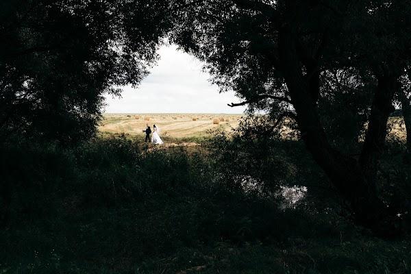 Свадебный фотограф Миша Шутеев (tdsotm). Фотография от 08.11.2017