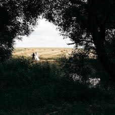 Wedding photographer Misha Shuteev (tdsotm). Photo of 08.11.2017