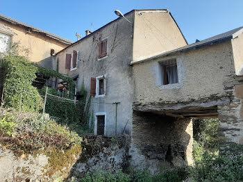 maison à Viane (81)