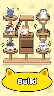 Cat Condo 2 Screenshot