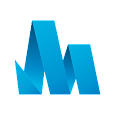 Samsung Max - Data Savings & Privacy Protection apk