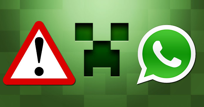Virus Whatsapp: non aprite quell'email, infetta Pc e smartphone