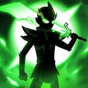 Stickman Shadow Fight Heroes : Legends Stick War MOD APK 1.9 (Unlimited Money)