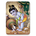 Sloka for Children - Tamil icon