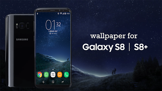 Download S8 Wallpaper Hd 4k Background Apk 1 1 Apk Fur Android