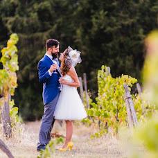 Wedding photographer Ruth miriam Carmeli (bedarumica). Photo of 28.05.2018