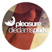 Pleasure Diedamspark