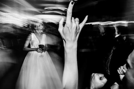 Свадебный фотограф Нина Петько (NinaPetko). Фотография от 08.03.2017