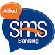Allied SMS Banking for PC