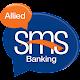 Allied SMS Banking für PC Windows