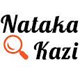 NatakaKazi All Free Kenyan & Tanzanian Job Posts
