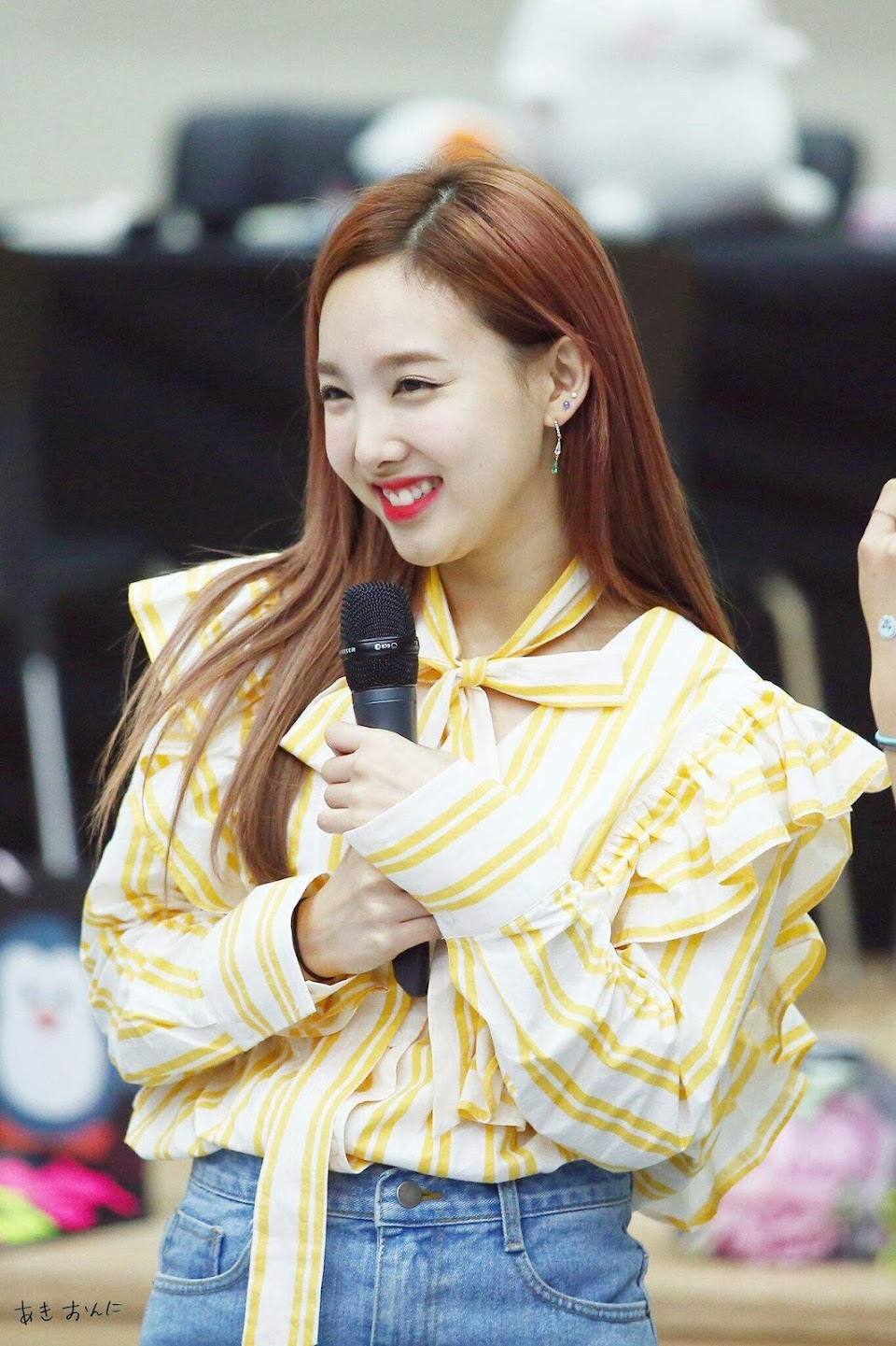 nayeonrainbow_yellow3