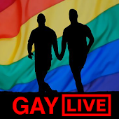 UK Gay Live Video Chat Advice