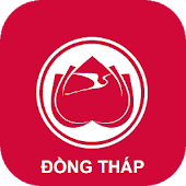 inDongThap - Dong Thap Guide