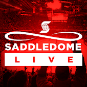 Saddledome Live