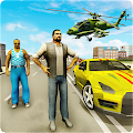 Gangstar Vegas City Crime 3D