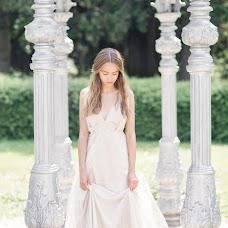 Wedding photographer Svetlana Gres (svtochka). Photo of 11.03.2017
