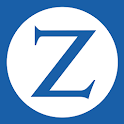 Zions Bank Mobile Banking icon