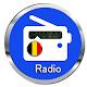 Radio Antwerpen - België Download for PC Windows 10/8/7