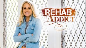 Rehab Addict thumbnail