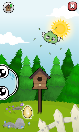 Loy ? Virtual Pet Game screenshot 5