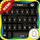 Rhythm Pad keyboard