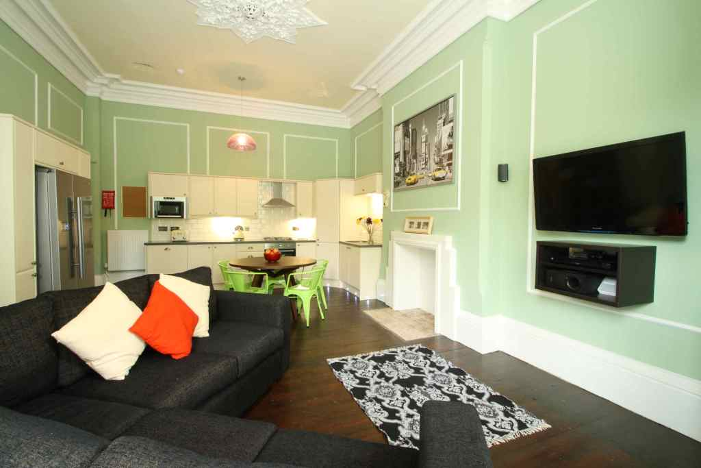 Student Accommodation In Nottingham Pads For Students Blog