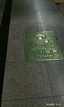 Photo: Seoul Metro