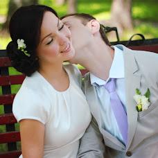 Wedding photographer Ali Zhukov (zhu3). Photo of 11.06.2016