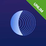 Download Ivacy VPN - Best Fast VPN Apk file (17Mb) 2 1, com