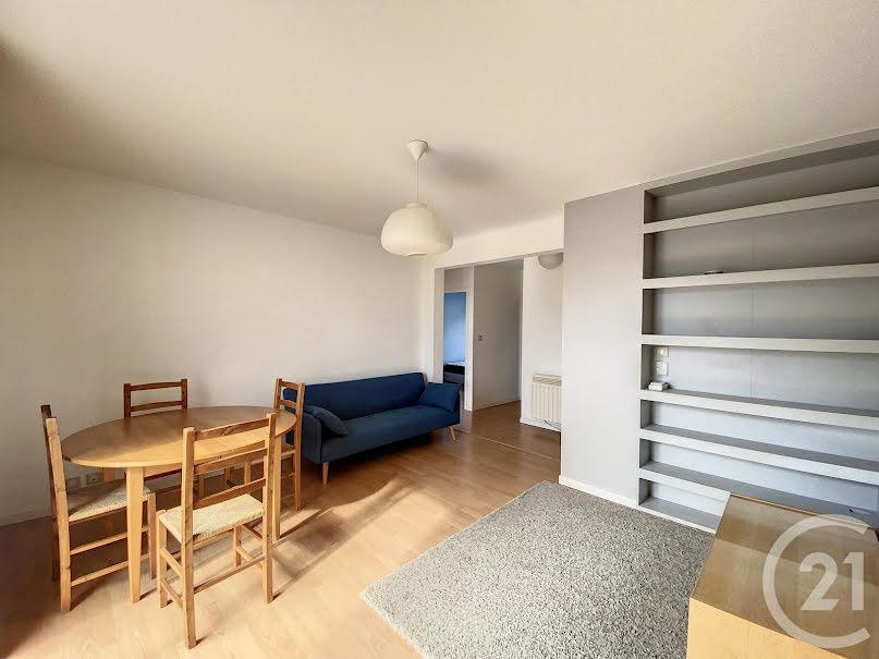 Location meublée appartement 3 pièces 57 m² à Valbonne (06560), 935 €