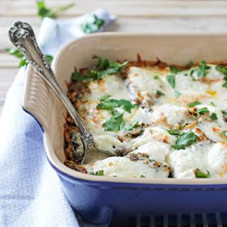 Quinoa Casserole Recipes