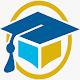 SchoolMill App APK
