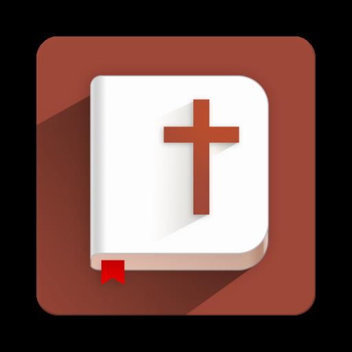 tamil bible வேதாகமம் apl di google play