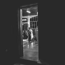 Wedding photographer Eligio Galliani (galliani). Photo of 10.10.2016