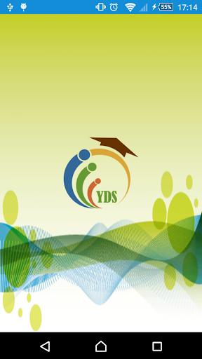 YDS Hazırlık Pro