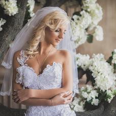 Wedding photographer Aleksandr Margolin (amargoli). Photo of 18.03.2016
