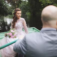 Wedding photographer Yuliya Gippe (JuliaChipphoto). Photo of 25.01.2017