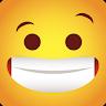 com.demin.emojipuzzle