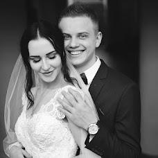 Wedding photographer Elena Zotova (LenaZotova). Photo of 04.02.2018