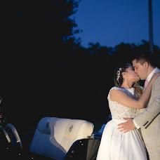 Wedding photographer Jhon Meza (JhonMeza). Photo of 19.08.2016